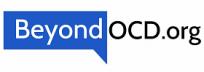 Beyond OCD